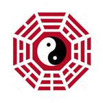 yinyang_badua