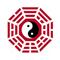 yinyang_avatar60