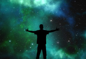universe-400