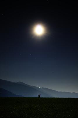 night-400