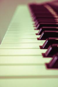 piano_300