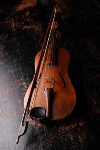 violin-400