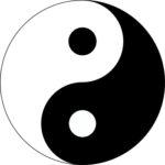 yin-34549_1280 copy