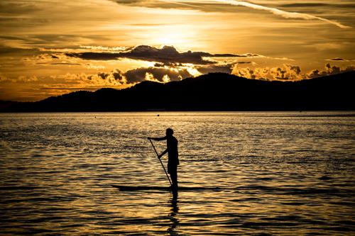 paddle-board-450