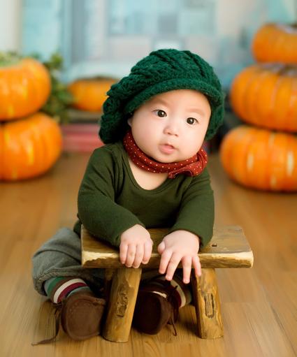 baby-772453_1280 copy