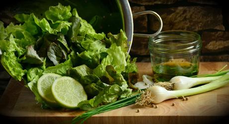 green-salad-1498632_1920-copy