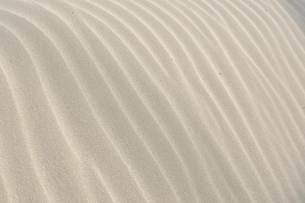 sand-2005064_1920