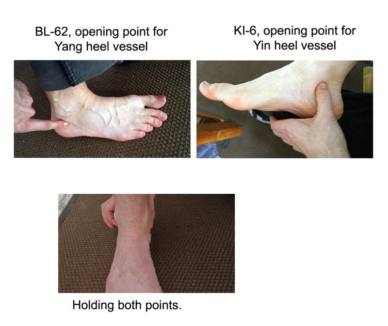 heel-opening-web