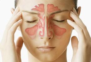 sinus-web