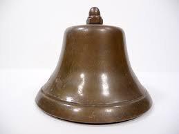 brass-bell-web