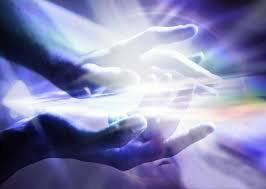 emanating-energy-web