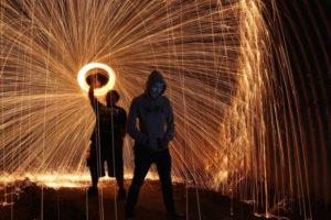sparks-web