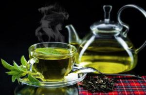 tea-web