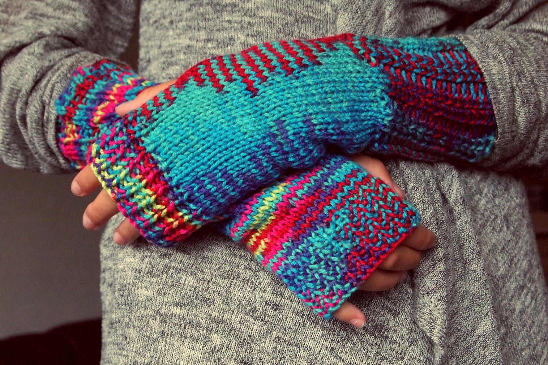 hands-web