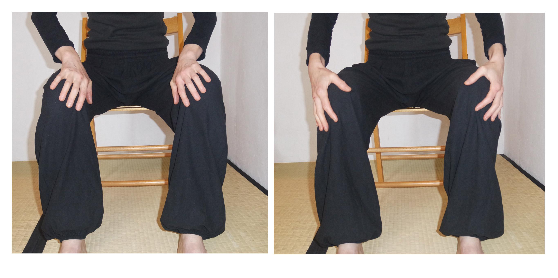 massage-knee-web