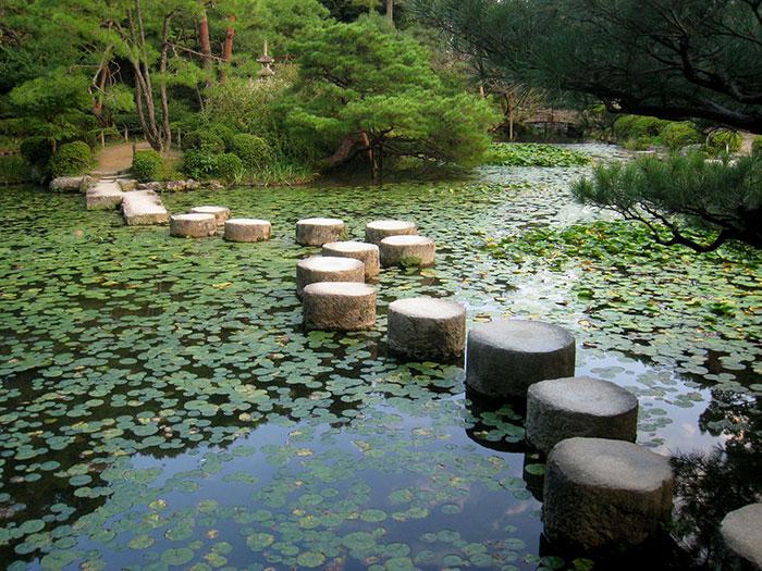 japanese-garden-web