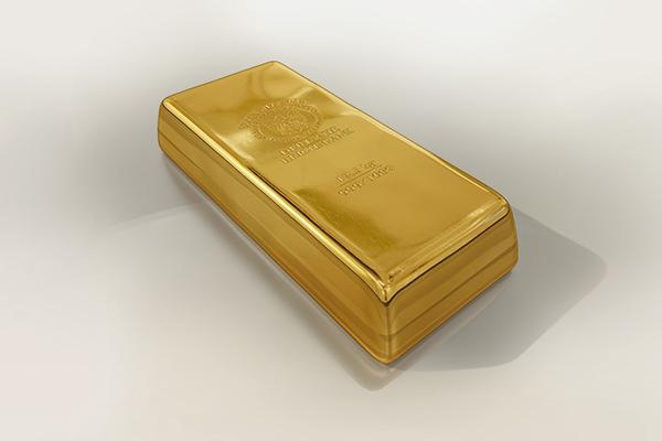 gold-600